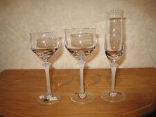 SPIEGELAU *NEW* RONDO Set 3 Verres Glasses