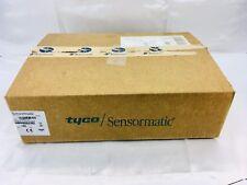 Tyco/Sensormatic Zbsmplpe Scanmax, Lp Pro Antenna 123S1426001704