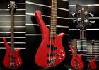Warwick | Fortress One -4 String-E-Bass | Baujahr 1994 | Vintage | Aussteller for sale