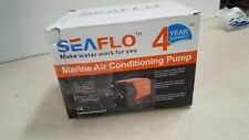 Boat Air Conditioners for sale | eBay Marine Air Cm H Wiring Diagram on
