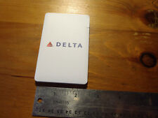 Delta Airline Power Bank Cell Phone Charger 2500mA