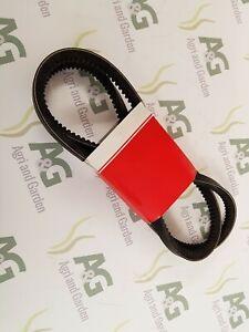 Fan Belt,1550 mm Long suits Case International 474,574,674,784,785,885,4230,4240