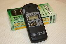 Contatore Geiger Dosimetro Radiometer terra mks-05 Atom