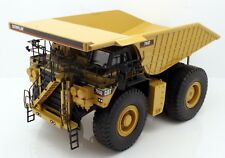 1:50 NORSCOT 55151 CAT 793D OFF HIGHWAY TRUCK WITH PERFORMANCE PLUS BODY D29