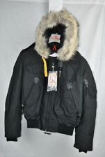 parajumpers genesee urban jacket
