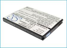3.7V battery for Samsung Rugby Smart, SCH-R920DSAMTR, SGH-i937, EB524759VK NEW