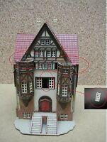 MAISON/HOUSE   /HO/  VOLLMER / DECOR/ SCENERY/#F
