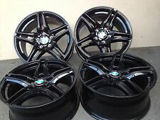 18 Zoll Concave XRT Felgen für BMW e46 e90 e82 e87 CSL GTS 1er 3er F30 F31 4er