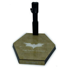 1/6 Scale Action Figure Stand Batman The Joker #02
