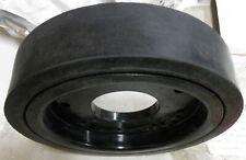 Cat Bogey Wheel 199-5428 Fits Caterpillar 277B 2530-01-549-1371
