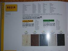 Regia 4-fach Tweed Sockenwolle 100 g Strickgarn Schurwolle, Polyamid Viskose