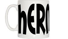 Herminia nom Mug