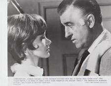 """Stewart Granger in """"The Trygon Factor"""" Vintage Movie Still"""
