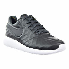 576e1cdd37940 MSRP 130.00 NEW Nike Roshe Tiempo VI QS Men s Size 9.5 Shoes 853535-007
