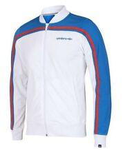 Umbro Polyester Football Jackets & Gilets for Men