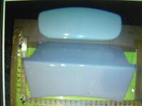 kohler toilet tank lid cover k4627 k 4627 one piece #4 SILVER ICE GREY GRAY ?