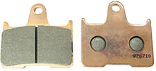 Yamaha RS Vector 2005 2006 2007 2008 2009 2010 2011 SPI Semi Metallic Brake Pads