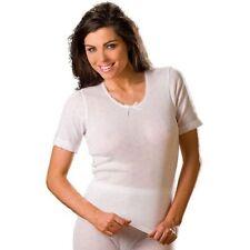 T-shirts basiques pour femme taille 38
