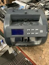 Bill Money Counter Machine Currency Cash Count Counting