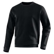 JAKO Team Sweat Sweatshirt schwarz F08 4xl