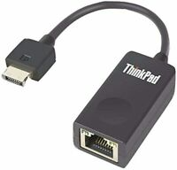 RJ45 Dongle Kabel Ethernet Erweiterungsadapter Lenovo ThinkPad X1 Carbon 6th Gen