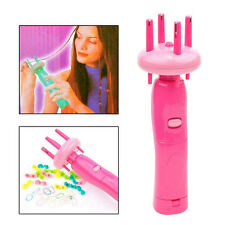 X-press Twist Styling Hair Braiding Tools Braiding Machine Hair Braider Tools