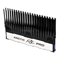 """Genuine"" ARCTIC RC Pro RAM Cooler -FreeShip-"