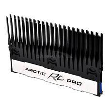 """""""Original"""" ARCTIC RC Pro RAM Kühler-freeship -"""