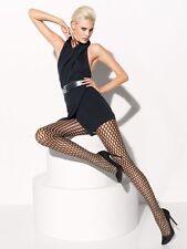 Wolford Damen-Socken & -Strümpfe im Feinstrumpfhosen für die Freizeit