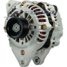 100% NEW ALTERNATOR FOR MITSUBISHI MONTERO GENERATOR V6 3.5L 3.8L 110Amp