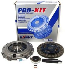 EXEDY OE CLUTCH KIT FOR ACURA RSX TYPE-S 2002-2006 6 SPEED KHC10