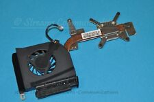 HP Pavilion DV6000 Series Laptop CPU Cooling FAN + Heatsink 431448-001