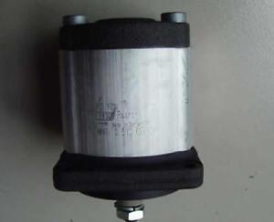 0 510 625 013   AZPF-11-019RCB20MB  new rexroth pump 0510625013