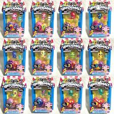 Hatchimals, COLLEGGTIBLES, Pet Obsessed, Hatchipets Mystery 2-Pack,  (LOT OF 12)