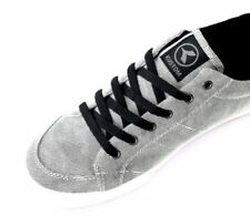 Kustom Canvas Casual Shoes for Men