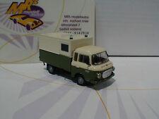 Nutzfahrzeug Modellautos, - LKWs & -Busse von BREKINA