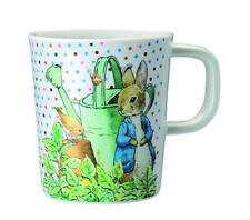 Peter Rabbit Melamine Mug