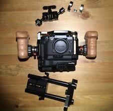 Fujifilm X-T3 26.1MP Mirrorless Digital Camera -Black