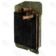 Heater Core fits 1970-1974 Plymouth Barracuda Barracuda,Cuda Barracuda,Cuda,Sate