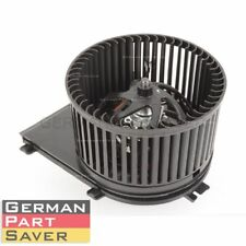 New Fit Audi TT Beetle Golf Jetta AC A/C Heater Blower Fan Motor 1J1819021C