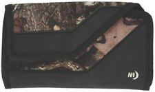 New listing Nite Ize Ccsxl-03-22 Clip Case Cargo Sideways Cell Phone Holster, Mossy Oak