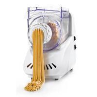 Lacor  Pâtes | Machine à pâtes électrique - 200w