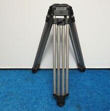 100mm Sachtler DA-100L Long Aluminum Tripod Legs Tripods 5182