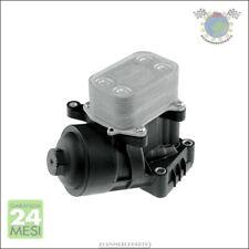 Scambiatore calore olio acqua AJS VW POLO 6R 6C