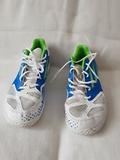 Adidas Feather Team 2 Handballschuhe Größe 42