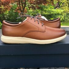 Cole Haan Men's Size 9, 10, 11.5 Grand Plus Essex Wedge Oxford  MSRP $150