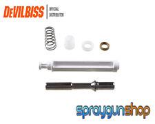 Devilbiss Prolite Air Valve Replacement Kit Pro 471