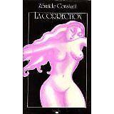 Zenaide Constant - La Correction - 1984 - Broché