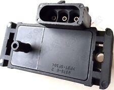 AS4 NEW Map Turbocharger Sensor FOR BUICK/CHEV/GMC/OLDS/ISUZU AM Hummer 80-05
