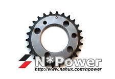 OEM Injector Pump GEAR FOR NISSAN ZD30 3.0L TURBO ZD30DDTI ZD30DDT NAVARA PATROL
